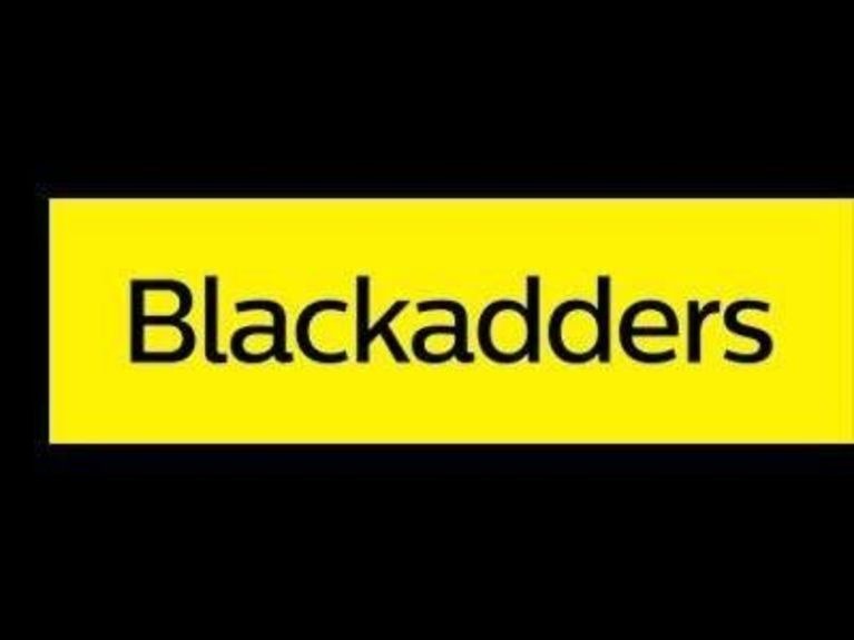 Blackadders appointed legal advisors to AMC in Scotland