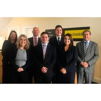 Congratulations to our Newly Qualified Solicitors!